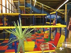 Indoorspielplatz Baden Württemberg : indoorspielplatz schw bisch hall kinderland lollipop ~ A.2002-acura-tl-radio.info Haus und Dekorationen