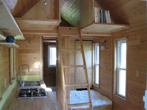 home interior pictures for sale tiny houses interior for sale home interior design