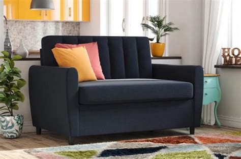 Best Inexpensive Sofa Bed by The Best Cheap Sofa Bed For You The Sleep Judge