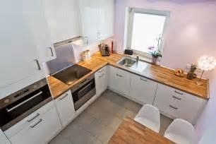 kleine küche ideen wir renovieren ihre küche kleine moderne kueche