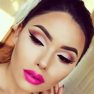 maquillage libanais mariage maquillage a domicile