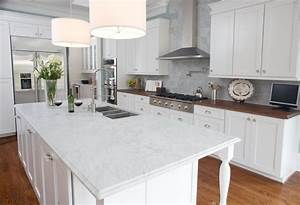Kitchen beautiful above counter decorating ideas