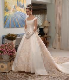 expensive wedding dresses popular expensive gowns buy cheap expensive gowns lots from china expensive gowns