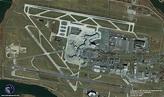 IKONOS Satellite Image of Vancouver, Canada | Satellite ...