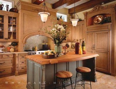 kitchen cabinets vero florida traditional kitchen wood cabinets wood countertop island