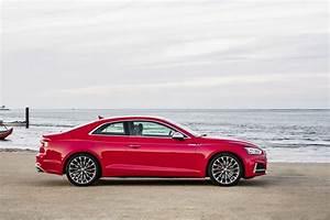 Audi S5 Coupe : audi s5 coupe 2018 3 0 tfsi quattro in bahrain new car prices specs reviews photos yallamotor ~ Melissatoandfro.com Idées de Décoration