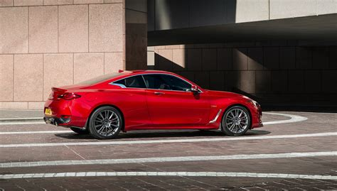 Infiniti Q60 Msrp by Infiniti Q60 All Years And Modifications With Reviews