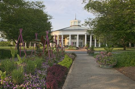 daniel stowe botanical garden daniel stowe botanical garden rodgers builders