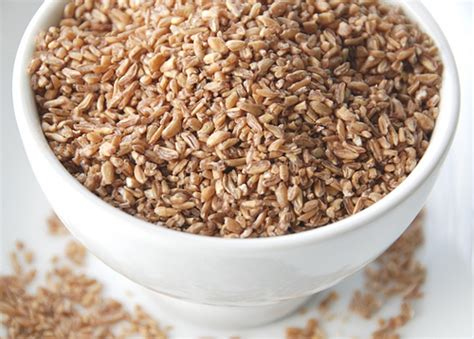bulgur wheat bulgur ecofren f b community