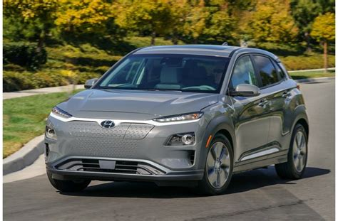The New Electric Cars by The Cheapest Electric Cars On The Market U S News