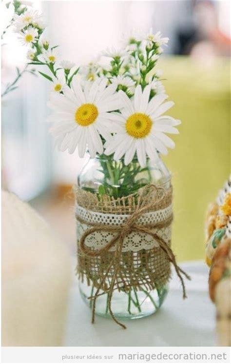 decoration table mariage pas cher table rabattable cuisine meuble cuisine avec table escamotable