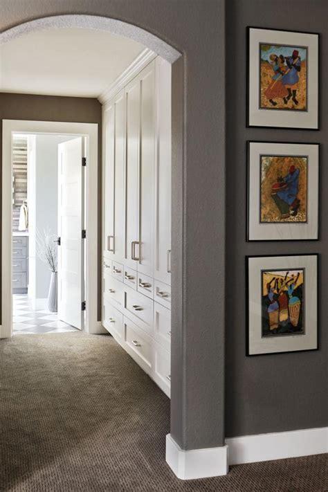 master bedroom entryway  bold african art hgtv