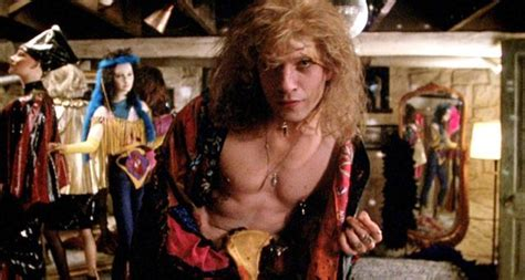 My Auntie Buffalo Bill The Unavoidable Transmisogyny Of Silence Of The Lambs