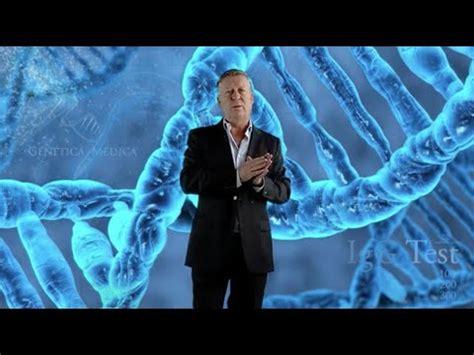 test genetica igg test 233 tica m 233 dica