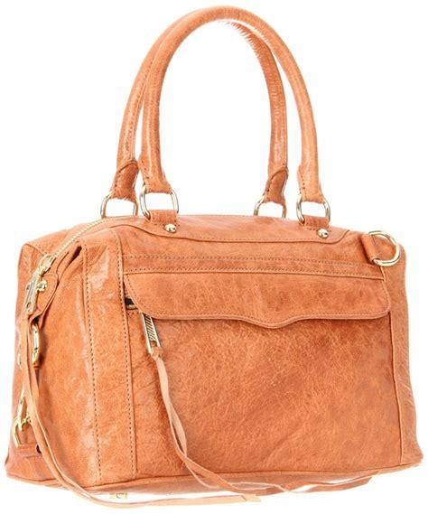 designer bags for cheap tenbags cheap designer handbags