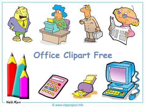 clipart bureau gratuit office clip fond d 39 écran gratuit fonds d écran
