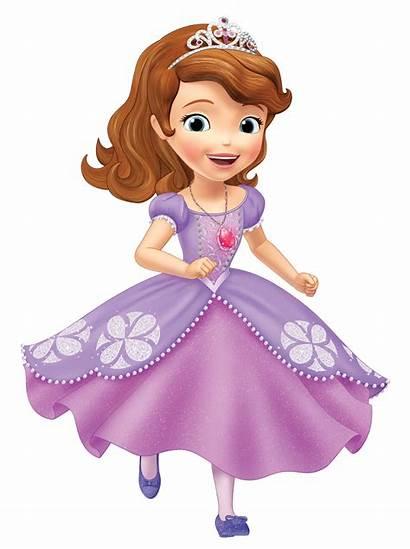 Sofia Princess Wiki Wikia
