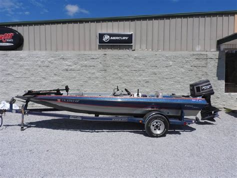 Used Bass Boats For Sale In Eastern Ky by Norris Craft New And Used Boats For Sale