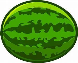Free to Use & Public Domain Watermelon Clip Art