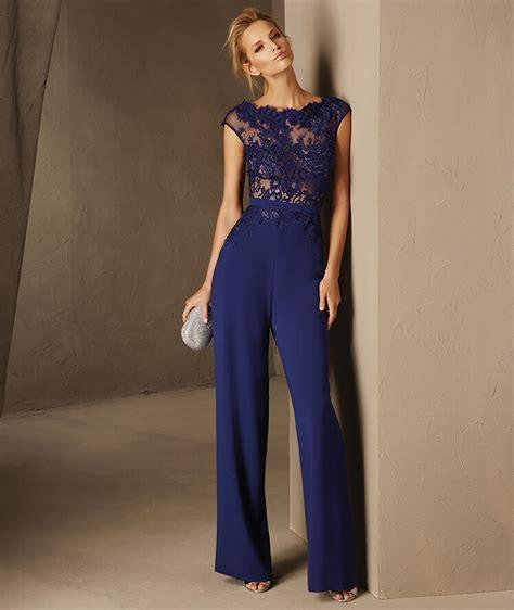 Popular Formal Evening Jumpsuits-Buy Cheap Formal Evening Jumpsuits lots from China Formal ...