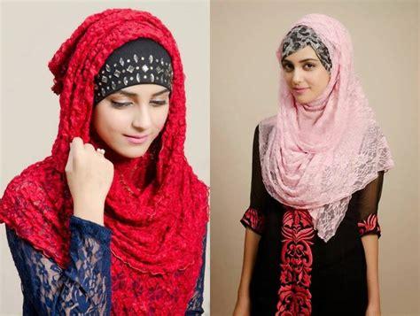 casual hijab outfits ways  wear hijab casually
