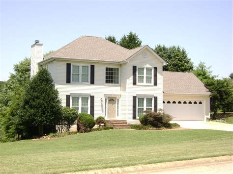 what to look for in a home good homes to rent on looking for homes for rent in lawrenceville if so you ve come to the homes