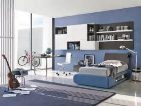 Living Room Ideas Ikea 2017 by Les Plus Belles Chambres D Enfants Astuces Bricolage