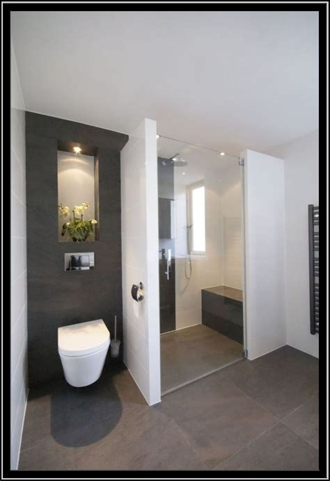 Alternative Zu Fliesen Badezimmer Download Page Beste