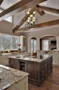 houzz kitchens with islands houzz kitchens house furniture