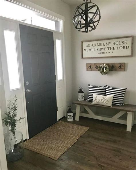 SW Agreeable Gray   Color Inspiration   Pinterest