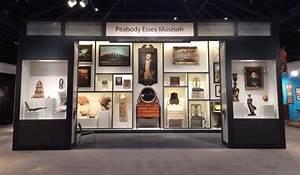 museum exhibit design ideas - Google Search | The Graphic ...