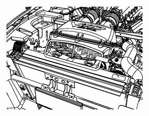 Fiat 500x Label  Air Conditioning System