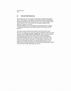Manual De La Who