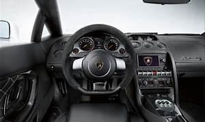 Lamborghini Gallardo Interieur : blog 4 auto auto automobile voitures de sport lamborghini gallardo lp560 int rieur ~ Medecine-chirurgie-esthetiques.com Avis de Voitures