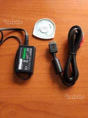 Modifiche Console by Modifiche Console Xbox Ps3 Psp Reggio Emilia Posot Class