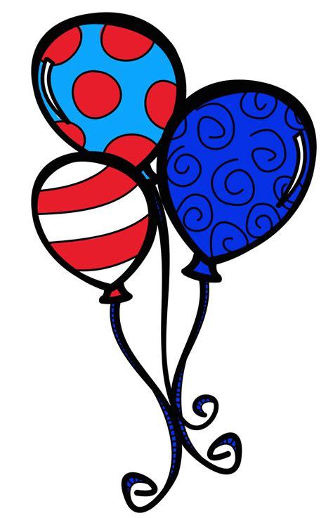 Dr Suess Clip Dr Seuss Balloon Clipart Ryders 1st