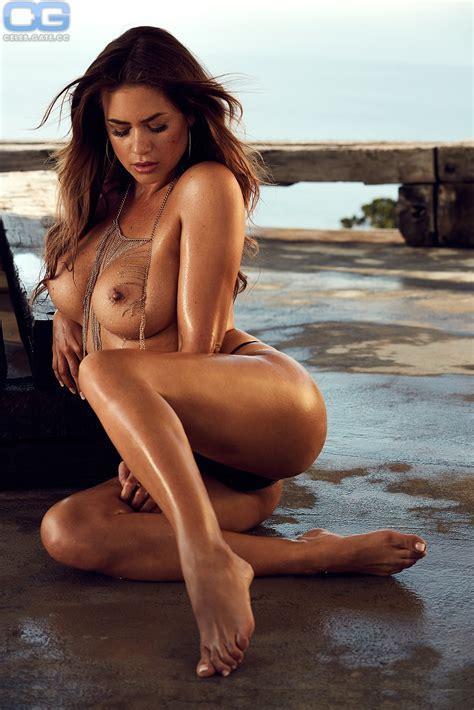 jessica paszka nackt porno
