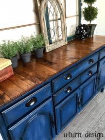 chalkboard paint kitchen ideas 23 reasons why navy blue is the new black