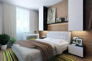 schlafzimmer modern gestalten kleines schlafzimmer modern gestalten designer lösungen