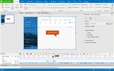 best free screen capture software 8 best screen recorders for windows 10 free paid