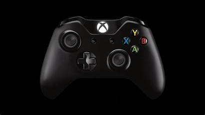 Xbox Controller Iphone Ps4