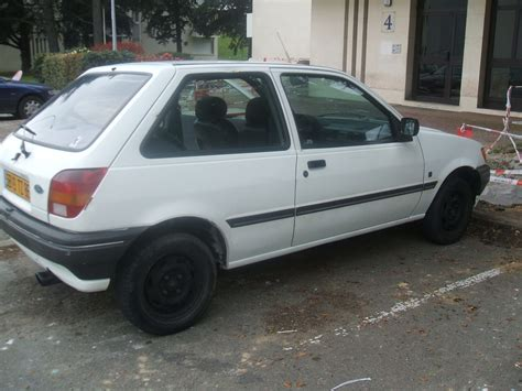 Ma Ford by Ma Ford Broute Auto Titre