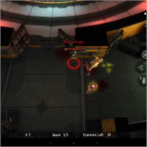 killing floor calamity ios review killing floor calamity show no mercy