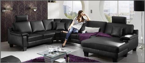canapé lambermont meuble canape belgique
