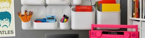 bureau sympa déco bureau sympa exemples d 39 aménagements