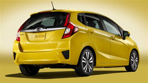 Nissan Versa Vs Honda Fit by 2015 Honda Fit Vs 2015 Nissan Versa Note