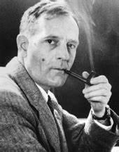 Who Was Edwin Hubble? (Cosmology: Ideas)