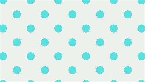 polka dot polka dot wallpaper 2017 grasscloth wallpaper