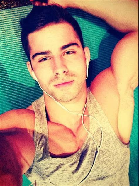 Sexy Selfie Hot Guy Selfies Pinterest Sexy Roman