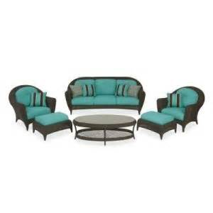 monticello cushions hton bay patio furniture cushions